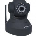 Foscam cámara vigilancia