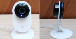 Yi Home Camera 1080p (
